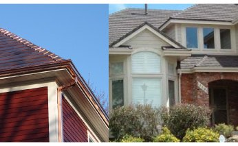 Frey Construction Home Improvement Llc Has A Variety Roofing Options And Can Help You Make The Right Selection Today Metal Roof