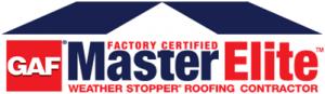 GAF-Master-Elite-Contractor-300x87