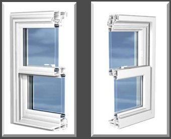 Window Replacement Contractor Exterior Wi