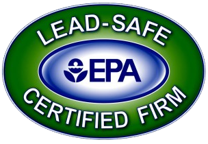 Lead-Safe-Certified
