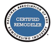 NARI-Certified-Remodeler