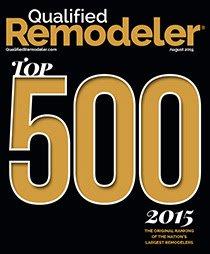 QR-Top-500-2015