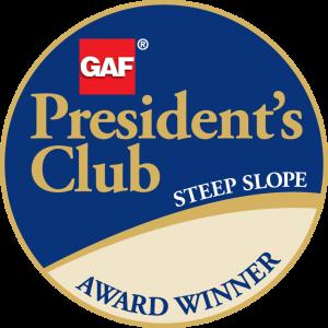 Steep-Slope-Presidents-Club_generic-1024x1024-300x300