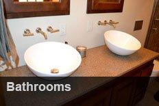 bathrooms-thumb