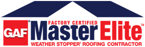 gaf-master-elite-weather-stopper-roofing-contractor