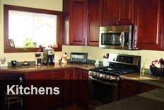 kitchens-thumb