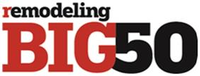 remodeling-big-50
