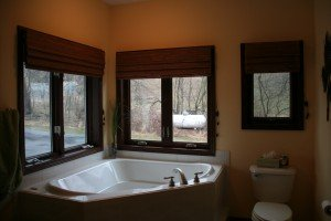 Home Remodeling Services Including The Installation Of Replacement Windows Kitchen Bathroom And More For Residents Madison WI