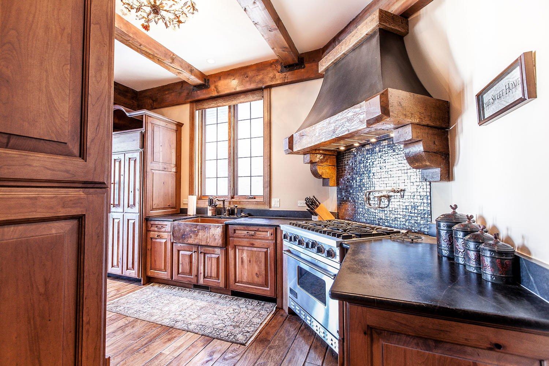 Kitchen Designs Madison Wi