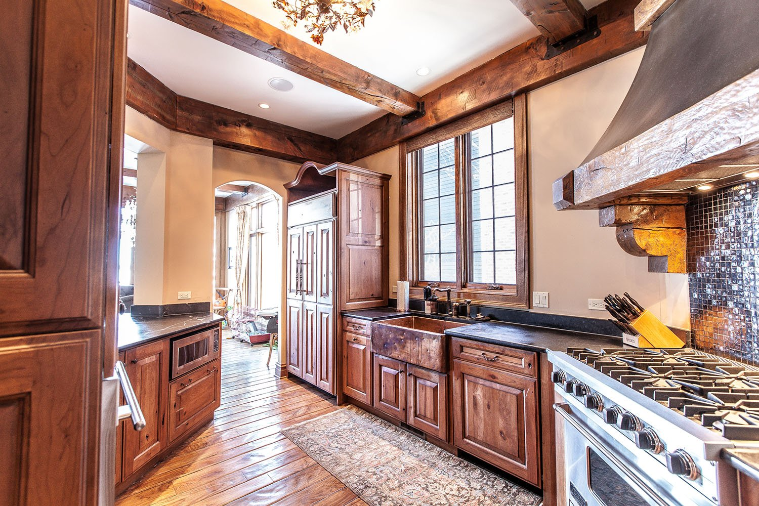 kitchen design madison wi madison wisconsin de giulio