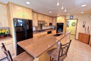 Kitchen Remodeling Madison, WI | Middleton