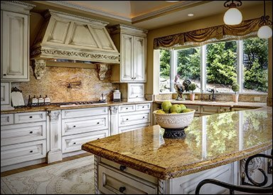 Welcome To The Modern Family Command Centeru2014your Kitchen. One Of The Best  Places You Can Sink Investment Dollars In Your Home.