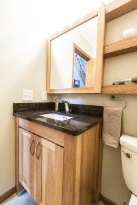 Frey_Bathroom_5587_Mary_Lake_Rd_004