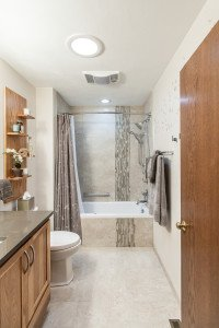 Frey_Bathroom_5587_Mary_Lake_Rd_035