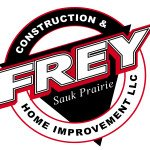 Frey_Construction[1]