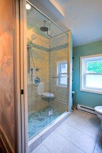 Bathroom Designs Madison WI