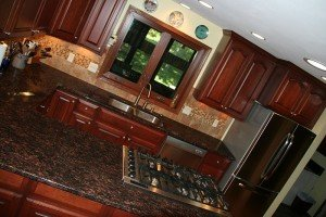 Kitchen Makeovers Madison WI