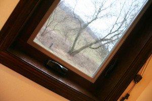 House Windows Verona WI
