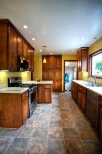 Kitchen Designs Verona WI
