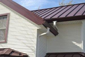 Metal Roofing Verona WI