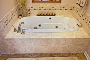 Bathroom Makeovers Verona WI