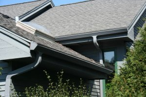 Seamless Gutters Verona WI