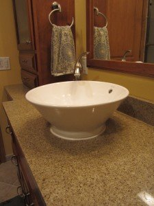 Bathroom Sinks Madison Wi remodel madison wi
