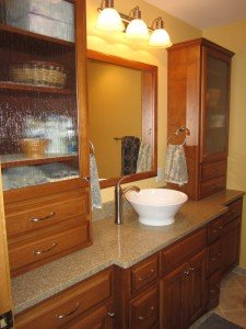 Bathroom Remodeling Middleton WI
