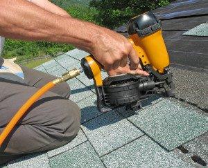 Roof Shingles Madison WI
