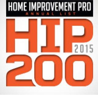 HIP 200 - 2015