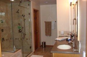 Bathroom Design Ideas Madison WI