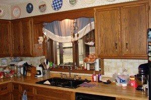 Kitchen Designer Fitchburg WI