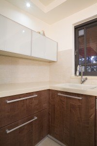 Small Kitchen Design Middleton WI