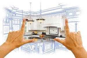 Kitchen Design Ideas Verona WI