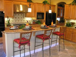 Kitchen Layouts Sun Prairie WI