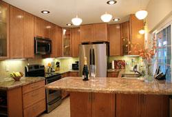 kitchen-remodeling-middleton