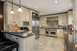 Kitchen Remodeling Sun Prairie WI