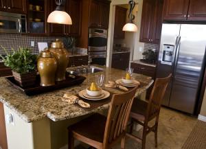 Kitchen Remodeling Verona WI