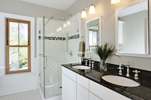 Bathroom Remodel Waunakee WI