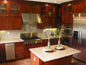 Kitchen Remodeling Waunakee WI