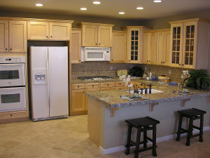 Kitchen Renovations Sun Prairie WI