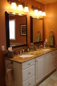 Bathroom Renovations Verona WI