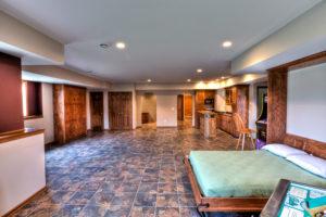 Home Remodel Middleton WI