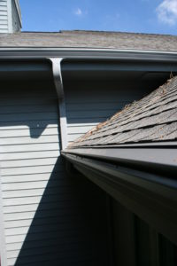 Gutter Covers Verona WI