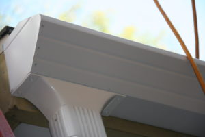 Gutter Installation Middleton WI