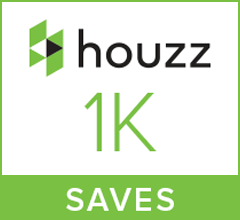 houzz-1k-saves-thumb