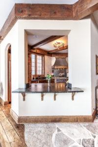 Kitchen Remodeling Ideas Madison WI