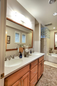 Master Bathroom Remodel Madison WI