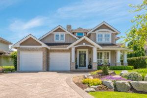 House Siding Portage WI