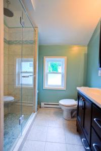 Bathroom Remodel Portage WI